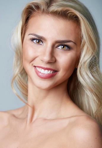 Alexa Lucente
